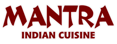 Mantra Restaurants & Catering