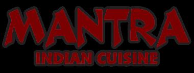 Mantra Restaurants & Catering